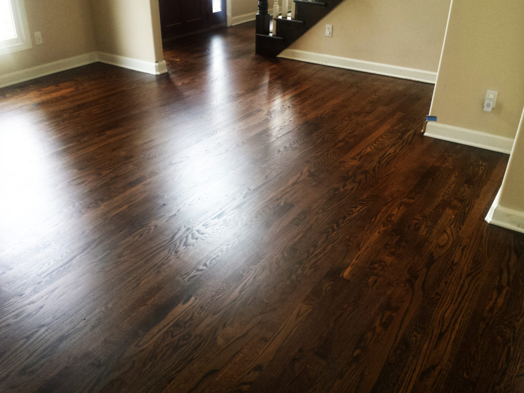 100 watermarks on wood floor best 25 hardwood floor stain On hardwood floors etobicoke